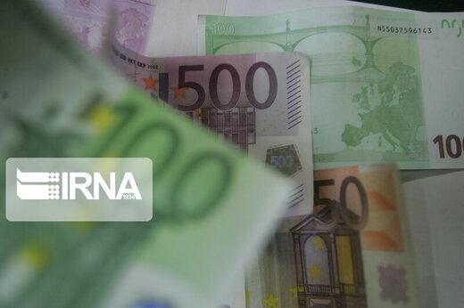بدهیهای ارزی بانک مرکزی کاهش یافت