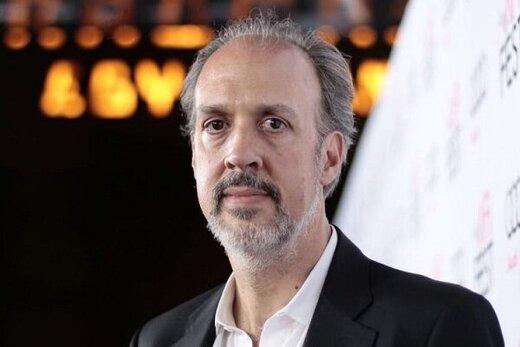 کنت جونز پس از ۷ سال از جشنواره فیلم نیویورک میرود