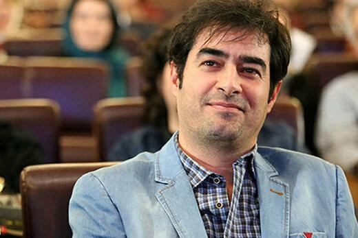 شهاب حسینی، برنده پروژه فنلاندیها شد