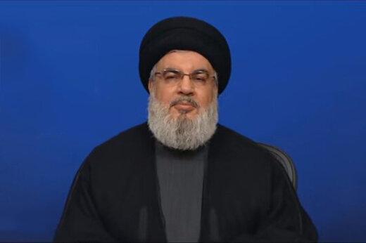 فیلم | قصه شکل گیری حزبالله لبنان، ارتباطش با سپاه پاسداران و نحوه آشنایی شان رهبر معظم انقلاب