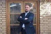 معاون وزیر کار: قوانین بازنشستگی در ایران سخاوتمندانهتر از سوییس است