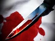 فداکاری دختر 12 ساله برای نجات مادر/ او قتل پدر را گردن گرفت