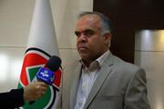 تمام ظرفیت ناوگان لرستان مهیای خدمت رسانی به زائرین اربعین حسینی