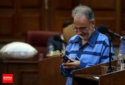 اینکه پرونده قتل میترا استاد به همان شعبه صادرکننده حکم بازگردانده شده،چه معنایی دارد؟