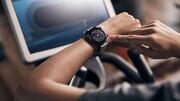 ساعت هوشمند Watch GT ۲ هوآوی معرفی شد؛ دو هفته دوام باتری