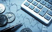 دیدگاه کاربران خبرآنلاین درباره راه جلوگیری از فرار مالیاتی/ مالیات کجا خرج میشود؟