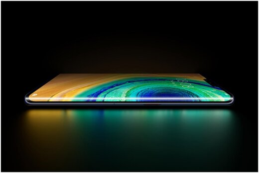 هوآوی با گوشیهای خلاقانه سری Huawei Mate ۳۰ معنایی دوباره به گوشیهای هوشمند میبخشد