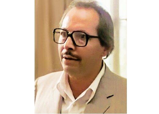 بازیگر «هامون» پس از ۱۶ سال به سینما بازگشت
