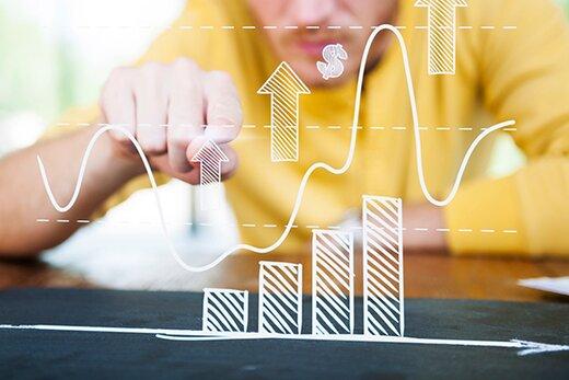 برای سرمایه گذاری پرسود و کم خطر کجا را انتخاب کنم؟