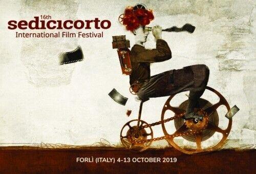 مشارکة 15 فیلما ایرانيا قصیرا في مهرجان ايطاليا الدولي