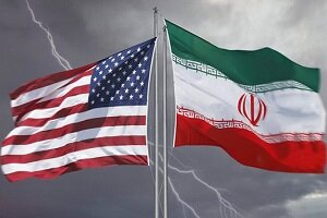 میدلایستآی شکست آمریکا در جنگ با ایران را حتمی توصیف کرد