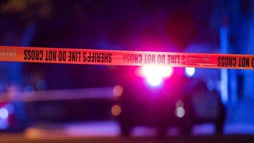 10 کشته و زخمی در حادثه تیراندازی کارولینای آمریکا
