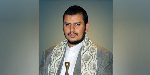 بیانیه انصارالله یمن: حملات آینده مرگبارتر است