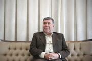 روایت عضو مجمع تشخیص از نظر رهبر انقلاب درباره لوایح FAFT