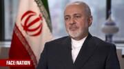 ظريف محذرا: البادئ بالحرب مع ايران لن يكون هو من ينهيها