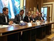 رئیس اتاق بازرگانی صنایع و معادن استان مرکزی:اتاق بازرگانی طبق قانون، مشاور سه قوه است