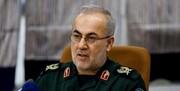 اظهارات سردار کمالی درباره «بدرفتاری» با سربازان