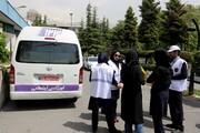 خدمات اورژانس اجتماعی در استان تهران ۲۴ ساعته میشود