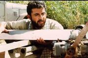 جنگیهای سینمای ایران؛ از «مهاجر» تا «عقابها»
