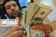 چرا نرخ دلار در آخرین روز تابستان ۵۰ تومان کم شد؟