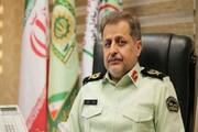 باند اسکیمر با کلاهبرداری ۷۰۰ میلیونی در تهران متلاشی شد