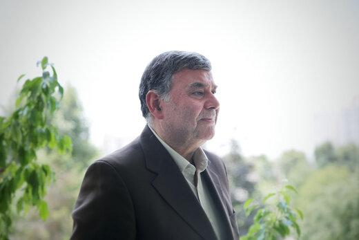 عضو مجمع تشخیص مصلحت:مشارکت پایین در انتخابات1400 این تصور را ایجاد می کند که مردم طرفدار نظام نیستند