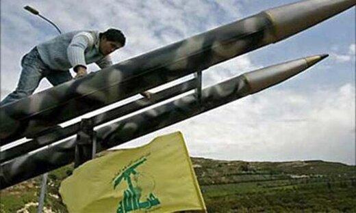 حزب الله عراق، امارات و سعودی را نگران کرده است