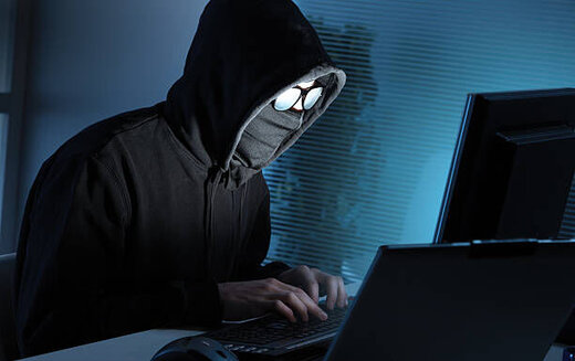 دستگیری هکر۱۶ ساله در فردیس