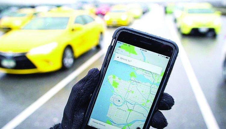 ستاد پایش حمل و نقل اعلام کرد: نخستین مرحله اعتبار سوخت تاکسیهای اینترنتی با هدف حمایت از رانندگان این حوزه و کنترل نرخ کرایهها تا ۴ آذر واریز می شود.