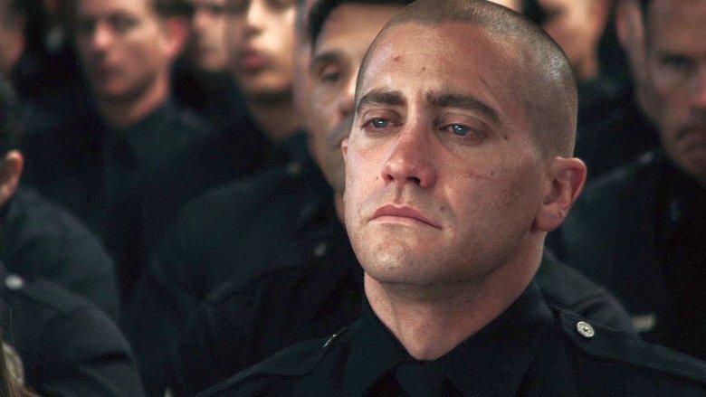 غم انگیزترین پایان بندی در فیلمهای سینمایی جهان +تصاویر