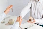 چرا مشاوران املاک از درآمدشان ناراضی هستند؟/ هزار و یک توجیه برای افزایش درآمد