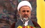 حزبالله: شرایط منطقه بعد از حمله آرامکو دیگر به نفع آمریکا و مزدورانش نیست
