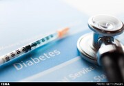 علائم افت قند خون در دانشآموزان دیابتی/ توصیه به معلمان مدارس