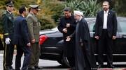 الاخبار: ایران به قلب جاده ابریشم باز میگردد/مفاد توافق 25 ساله تهران و پکن چیست؟