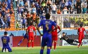 درسهایی که فوتبال ایران از قراردادهای دردسرساز نمیگیرد