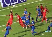 میزبانی در کشور ثالث چه هزینهای برای فوتبال ایران دارد؟