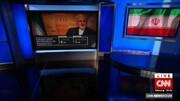 ظريف: العناصر المتطرفة في أمريكا تسعى إلى إغلاق أبواب الدبلوماسية