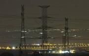 رژیم صهیونیستی برق کرانه باختری را از امروز قطع کرد
