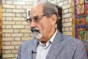 انتقاد تند فرمانده اسبق گردان تکاوران ارتش از یک سریال: آش را آنقدر شور کرده اید که صدای جنگ دیده و ندیده را درآوردید / بخشی از جنگ را زیر سؤال بردید