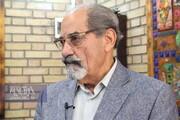 ناخدا صمدی: اگر بازرگان و ابراهیم یزدی ۲۰۰ فروند موشک هارپون را تحویل ارتش میدادند، جنگ با عراق به ۷ روز نمیرسید