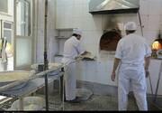 اتاق اصناف تهران: نان گران نشده، نرخنامه جدید اعتبار ندارد
