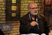 اللهکرم: جامعه روحانیت جایگاه لیدری و مرجع در جریان اصولگرا دارد
