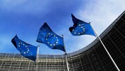 فاجعه برای بزرگترین بانک اروپا؛ خداحافظی با سود سرشار بانکداری