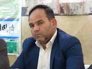 سرپرست فرمانداری شاهرود:شاهرودیها از عملکرد اوقاف رضایت دارند