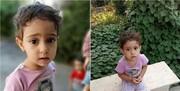 دادستان ری به منزل کودک مفقود شده در قلعهنو رفت