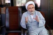 مسیح مهاجری: خطر تکثیر آدم هایی با ویژگی احمدی نژاد کاملا مشهود است/نتیجه انتخابات ۱۴۰۰ تقریبا مشخص است