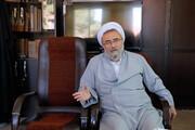 ماجرای پیغام مهم یک مرجع تقلید به آیتالله هاشمی قبل از انتخابات ریاست جمهوری ۹۲