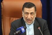 واکنش وزیر دادگستری به توقیف اموال ایران در کانادا: مقابله به مثل میکنیم