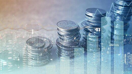 معرفی بهترین کشورها برای سرمایهگذاری