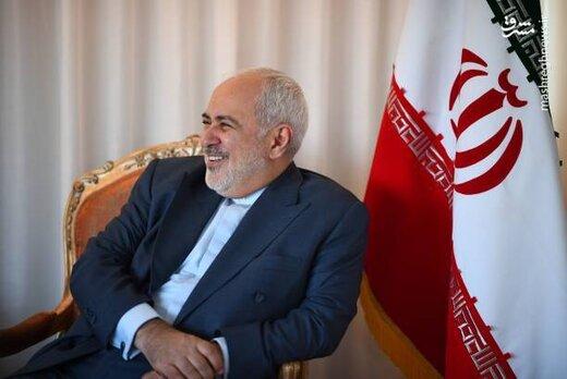 تصاویر| امروز در وزارت خارجه چه خبر بود؟